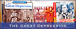 James E. (Jim) Munden, Sr. spoke about The Great Depression to the Lewisville Historical Society in Lewisville, NC (Forsyth County).